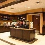 Гостиница Homewood Suites Henderson South Las Vegas — фото 2