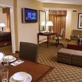 Гостиница Homewood Suites Henderson South Las Vegas — фото 3