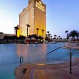 Sunset Station Hotel Casino — фото 1