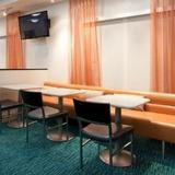 Гостиница SpringHill Suites Portland Airport — фото 3