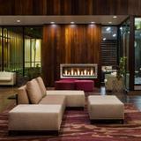 Residence Inn by Marriott Portland Downtown Pearl District — фото 1