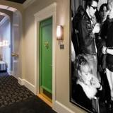 Гостиница The Governor Hotel, a Provenance — фото 1