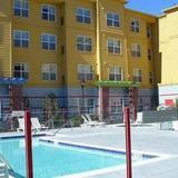 Гостиница Residence Inn by Marriott Portland North Harbour — фото 2