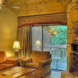 Гостиница Foxhunt Sapphire Valley — фото 1