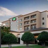 Гостиница Courtyard by Marriott Dallas Central Expressway — фото 2