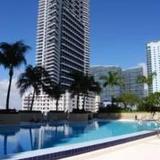 Miami Vacations Corp Rentals Brickell Miami - One Broadway — фото 1