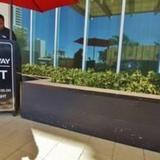MVP Luxury Suites Miami Brickell at One Broadway — фото 3