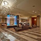Eb Hotel Miami — фото 2