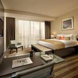 Eb Hotel Miami — фото 3
