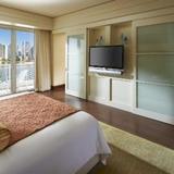 Гостиница Mandarin Oriental Miami — фото 3