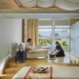 Гостиница Mandarin Oriental Miami — фото 2