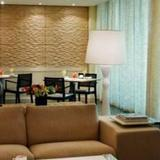Гостиница Epic Hotel - a Kimpton — фото 1