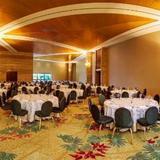 Гостиница InterContinental Miami — фото 2