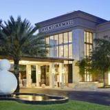 Гостиница Residence Inn by Marriott Miami Aventura Mall — фото 2