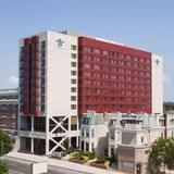 Гостиница Homewood Suites By Hilton University City — фото 2