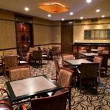 Гостиница CHESTNUT HILL — фото 3