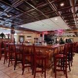 Days Inn Springfield phil.Intl Airport — фото 3