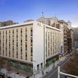 Home2 Suites by Hilton Philadelphia - Convention Center, PA — фото 2