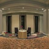 Гостиница Palomar Philadelphia - A Kimpton — фото 3
