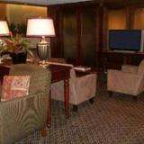 Clarion Hotel Park Ridge — фото 2
