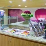 Гостиница Embassy Suites Valencia — фото 3