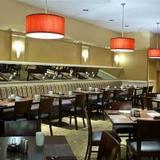 Гостиница Hilton Pasadena — фото 3