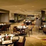 Гостиница Hilton Anaheim — фото 1