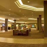 Гостиница Hilton Anaheim — фото 3