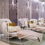Гостиница The Ritz-Carlton, Los Angeles — фото 2