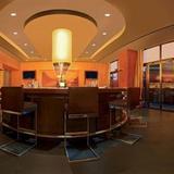 Гостиница SOFITEL LOS ANGELES — фото 2