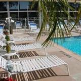 Radisson Hotel Los Angeles Midtown At USC — фото 1