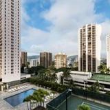 Suite 1007 at Waikiki — фото 3