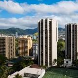 Suite 1911 at Waikiki — фото 1