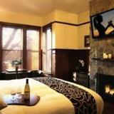 Гостиница Napa Valley — фото 3
