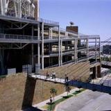 Гостиница Omni San Diego — фото 1