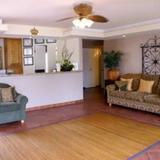 Crown City Inn Coronado — фото 1