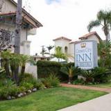 Crown City Inn Coronado — фото 3