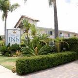 Crown City Inn Coronado — фото 2