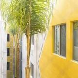 Гостиница Z - Pineapple Hospitality — фото 1