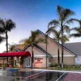 Residence Inn by Marriott San Diego Central — фото 1
