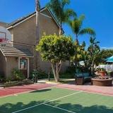 Residence Inn by Marriott San Diego Central — фото 2