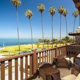 Pantai Inn — фото 1