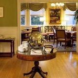 Гостиница Drisco — фото 1