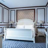 Гостиница Payne Mansion — фото 2