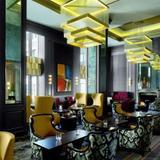 Гостиница The Ritz-Carlton San Francisco — фото 3