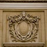 Гостиница Palace — фото 2