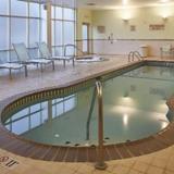 Гостиница SpringHill Suites Denver Aurora/Fitzsimons — фото 1