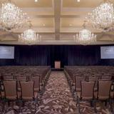 Гостиница Grand Hyatt Denver — фото 3