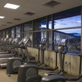 Гостиница HYATT REGENCY DENVER AT COLORADO CONVENTION CENTER — фото 2