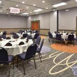 Embassy Suites Hotel Denver - Aurora — фото 2
